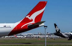 अस्ट्रेलिया र न्युजिल्याण्डबीच क्वारेन्टिन फ्रि हवाई यात्रा