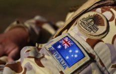 अस्ट्रेलियाले सेप्टेम्बर भित्र अफगानिस्तानबाट सेना फिर्ता गर्ने