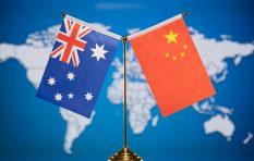 अस्ट्रेलियाद्धारा 'बेल्ट एण्ड रोड' परियोजना रद्द; चीनले दियो यस्तो चेतावनी