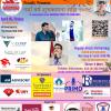 Northwest Nepalese Community Celebrating New Year 2078