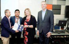 लनचेस्टन नेपाली क्रिकेट क्लवलाई लिवरल नेताहरुको आश्वासन 'खेलमैदान निर्माणमा सहयोग गर्छौ'