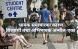 अस्ट्रेलियाको सिमा प्रतिवन्ध र बिद्यार्थी आगमन बारे भ्रम नफैलाउन 'एका' को ध्यानाकर्षण