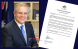 Australian PM Morrison Extends New Year 2078 Greeting to Nepalese Community