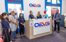 OEVS Expands its Services in Perth