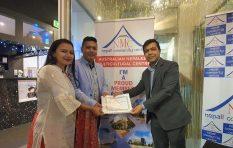 सदस्यता बिस्तार गर्दै अस्ट्रेलियन नेपाली बहुसांस्कृतिक केन्द्र