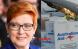Australia Delivered COVID-19 Supplies to India, Nepal and Sri Lanka