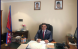 Exclusive Interview with Mahesh Raj Dahal, Outgoing Ambassador of Nepal to Australia