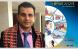 Khem Sharma's 'Swornim Rahasya' to be Launched in Sydney