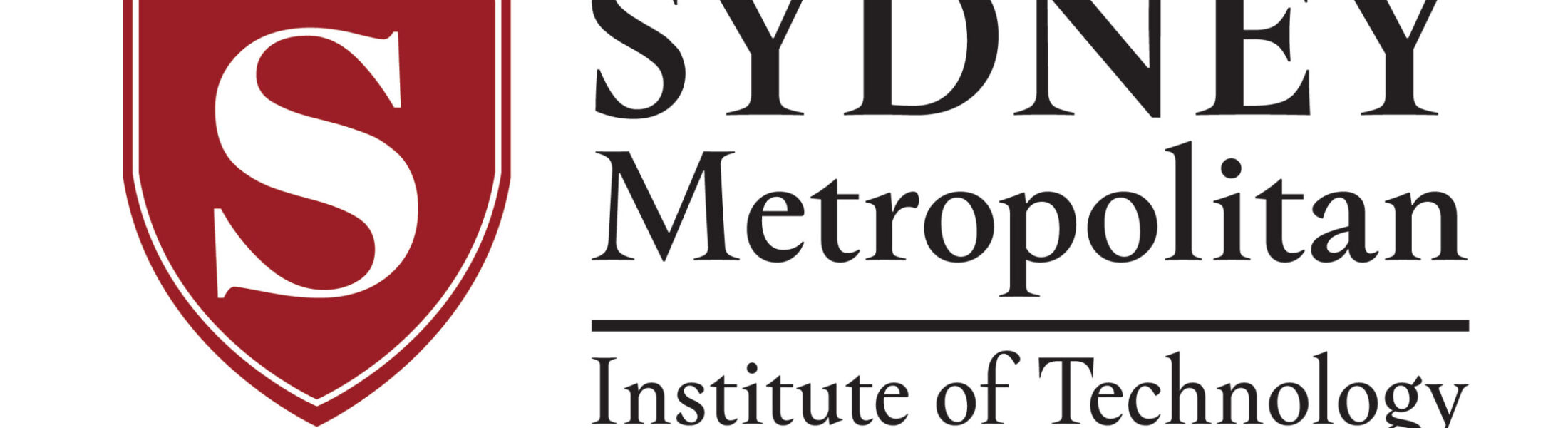 Seeds of Hope for Overseas Students: Sydney Met-Higher Education Provider with a Difference