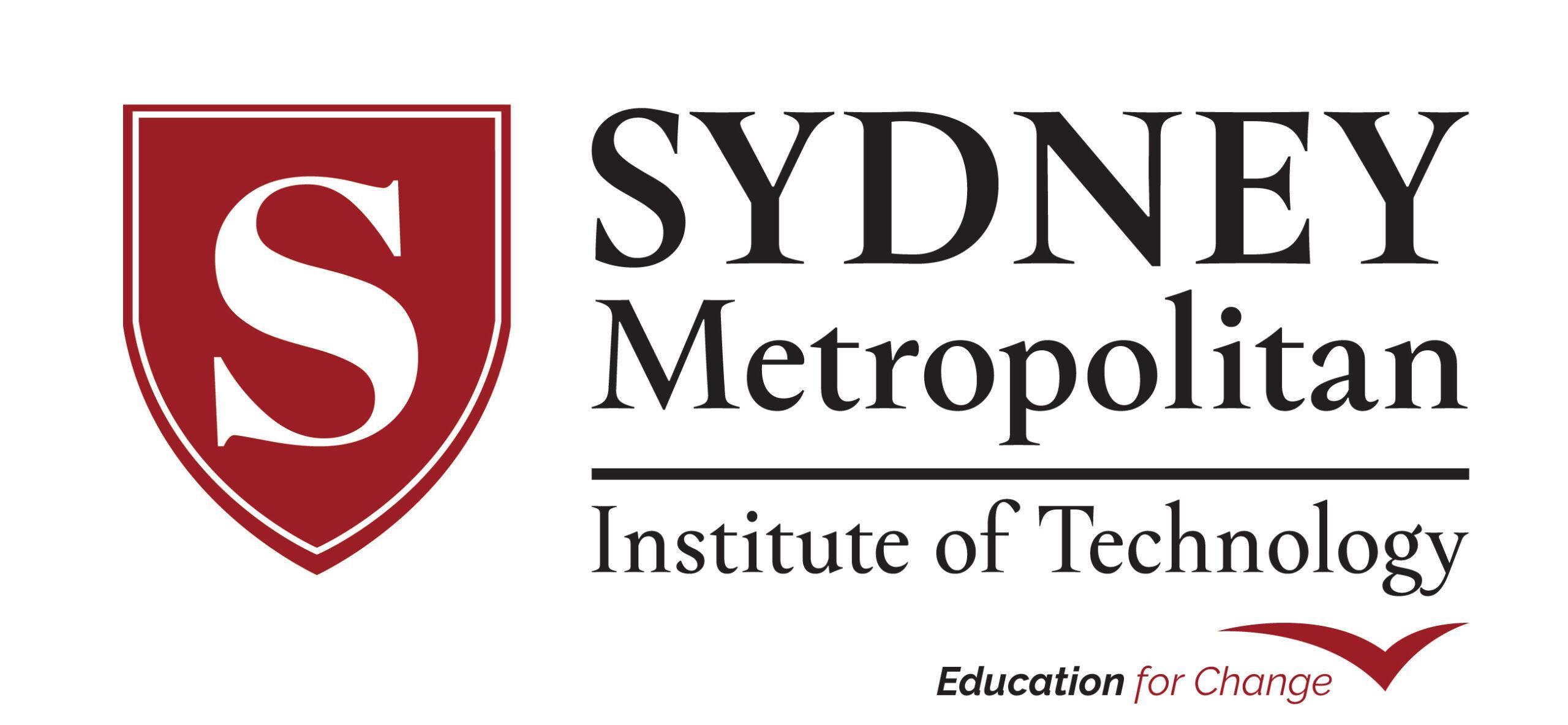 Sydney Metropolitan Institute of Technology (Sydney Met)
