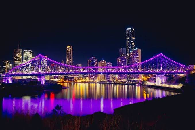 The International Olympic Committee (IOC) has elected Brisbane as host of the 2032 Olympics.