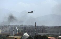 गैरआवासीय नेपाली पत्रकार महासंघ द्वारा अफगानिस्तानमा फसेका नेपालीहरुको उद्धार गर्न नेपाल सरकारलाई आग्रह