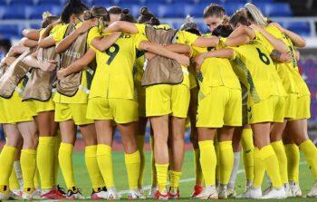 अस्ट्रेलियन खेलाडीले ओलम्पिक भिलेजका कोठा बिगारेको टोकियो ओलम्पिकको आरोप