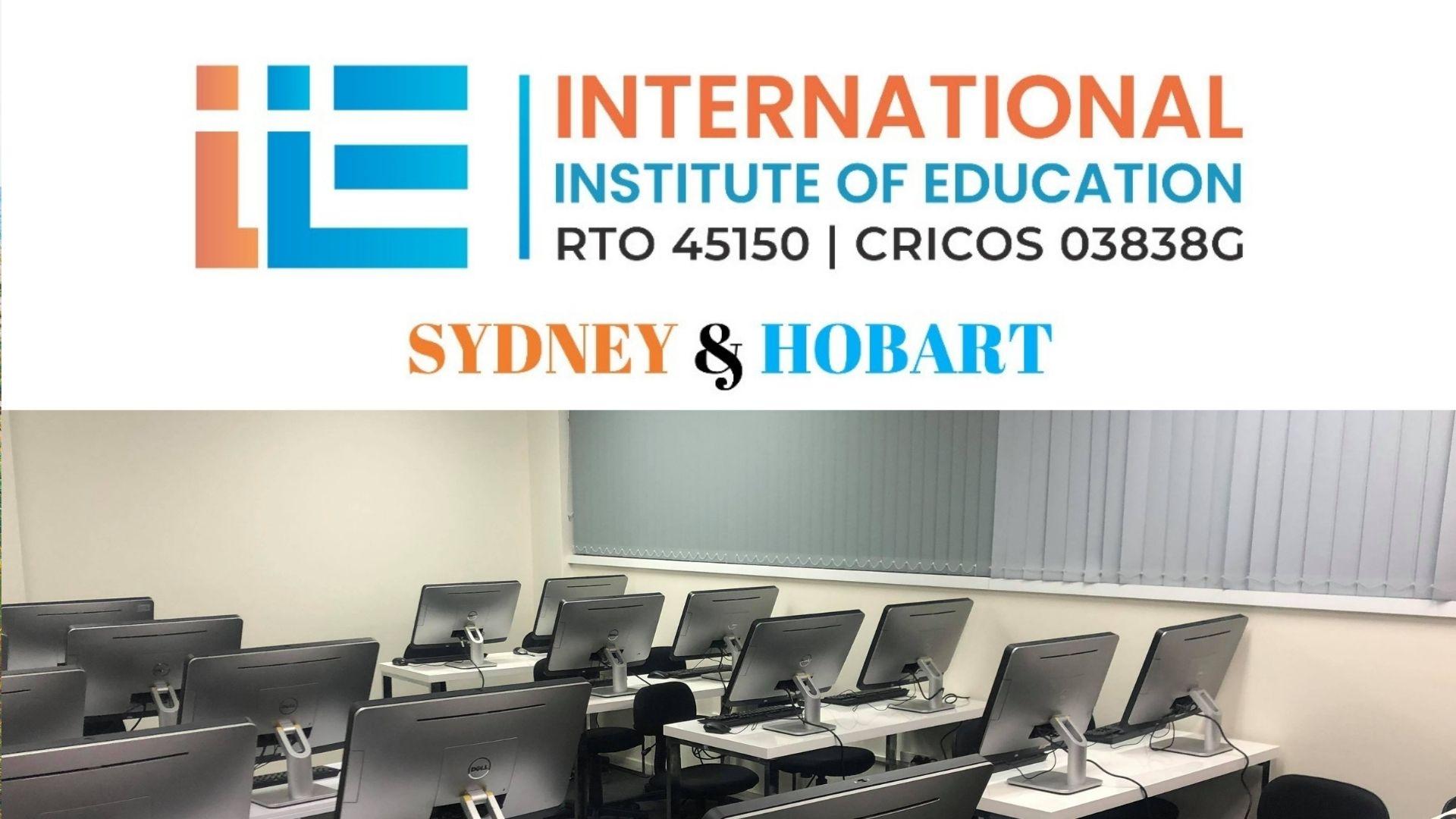 Nepalese Educational Business in Tasmania