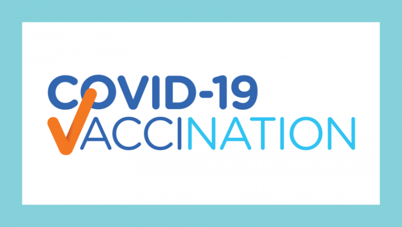 ATAGI statement regarding vaccination of adolescents aged 12–15 years