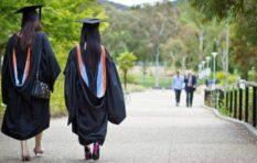 ५७ हजार अन्तराष्ट्रिय विद्यार्थी फिर्ता ल्याउने योजनालाई अस्ट्रेलियन सरकारद्धारा अनुमति