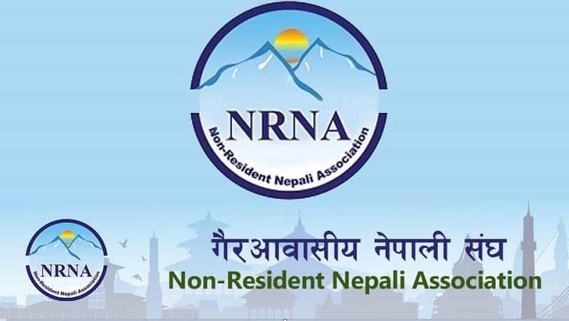 NRNA Day 2021